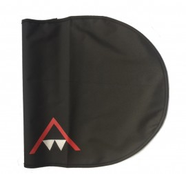 SNUFFER Ring and Bag Cover