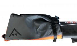 Mast Bag